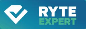 Ryte Expert I docleads