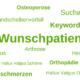 Top-Keywords für Othopäden I docleads
