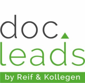 docleads