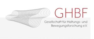 Siegel GHBF I docleads
