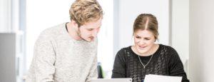 docleads - Ihr erfahrener Partner für Patientengewinnung