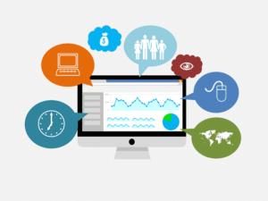 Analysen und Audits als Basis einer Suchmaschinenoptimierung