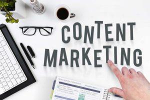 Content Marketing für Ärzte
