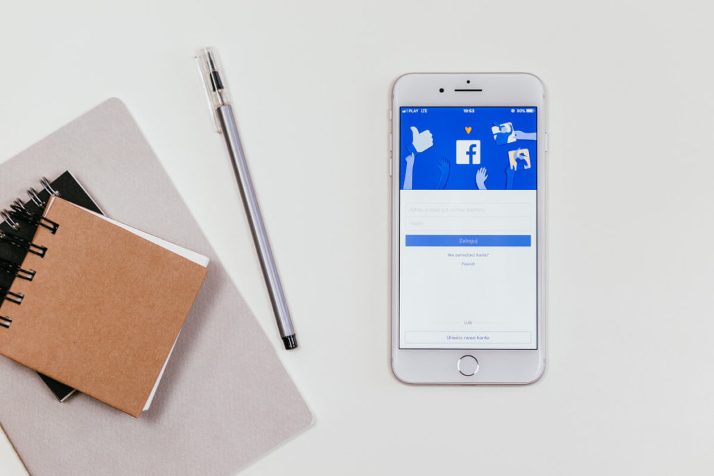 Facebook Unternehmensseite erstellen: Tipps & Anleitung für die Praxis