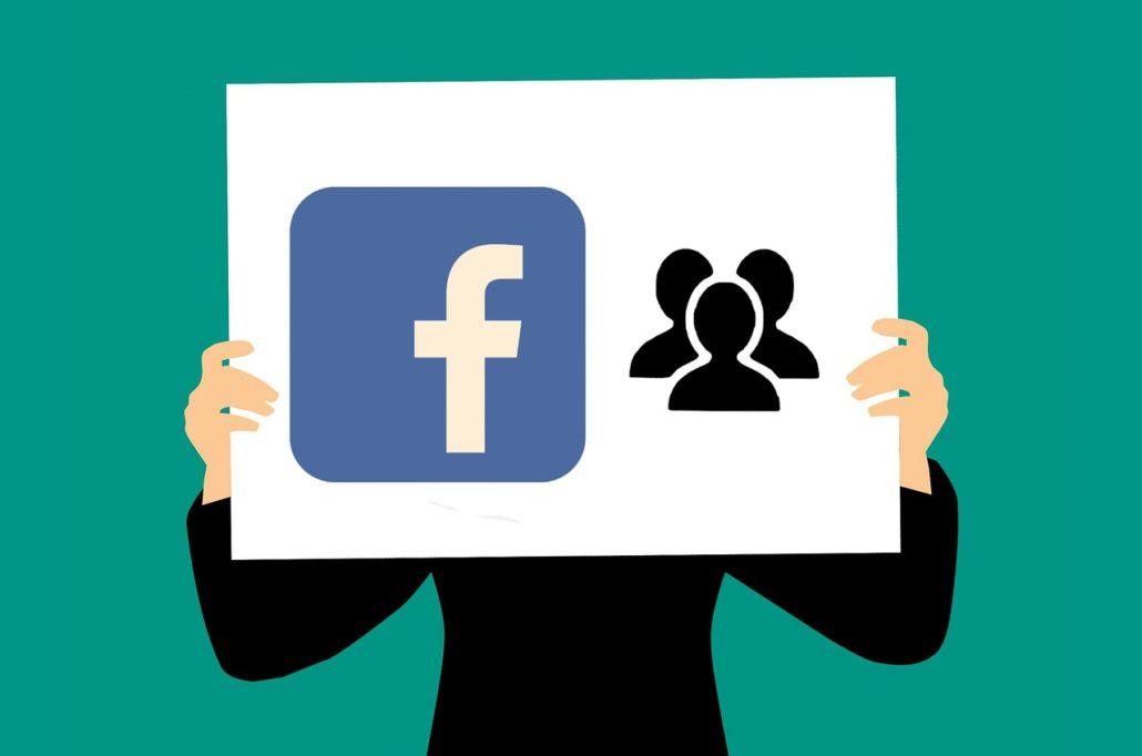 Facebook Ads: Diese Richtlinien sollten Sie als Arzt beachten