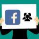 Facebook Werberichtlinien für Ärzte