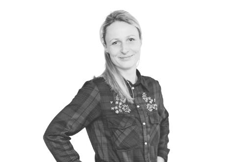Caroline Lehmann